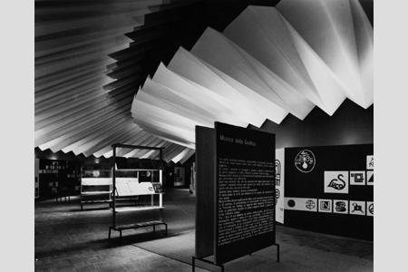 Triennale of Milan