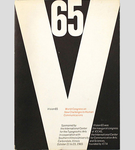 Vision 65