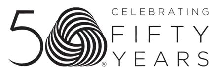 2014: 50 years of Woolmark